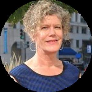 <strong>Shelia Martin, Ph.D</strong>